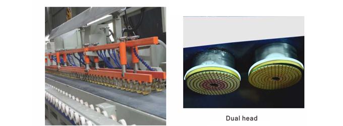 分享石材切割机操作规程