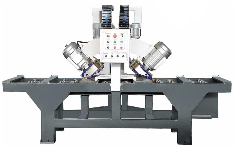 台面45°倒角切割机 ZD-TM2500B