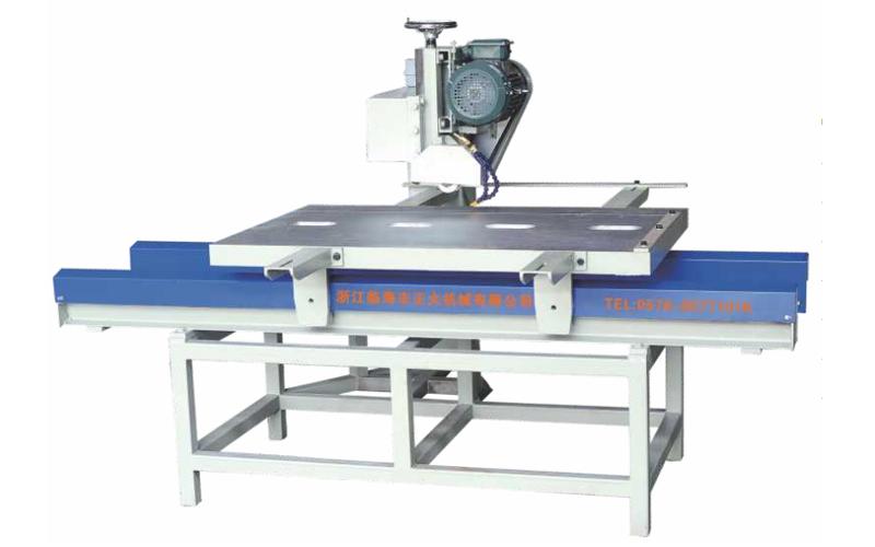 瓷砖机 ZDC-800/1200