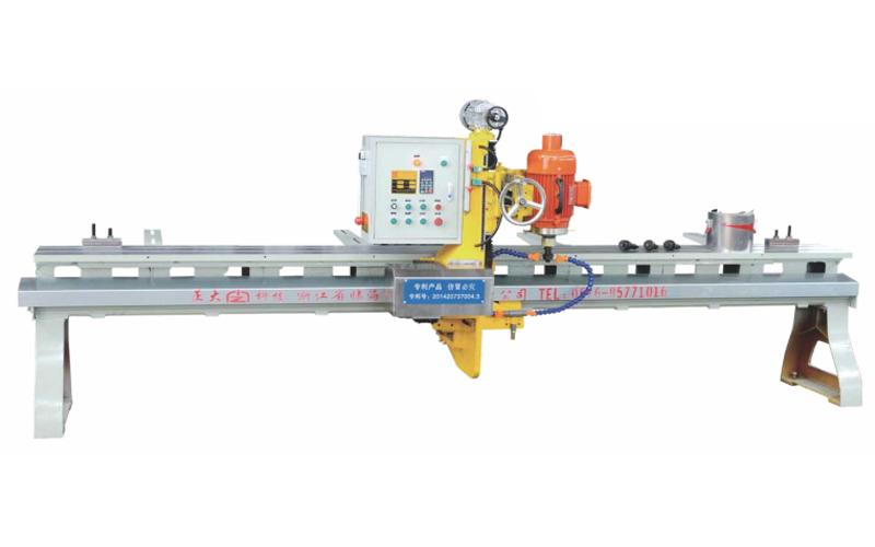 多功能磨边机 ZDM99-Y