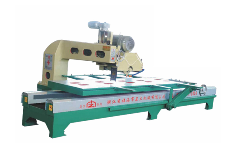 油浸式连体切割机 ZDQ95-8