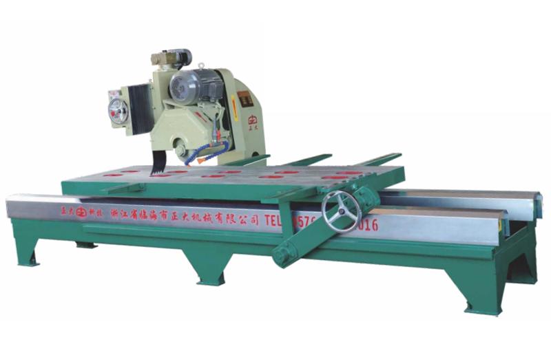 油浸式连体切割机 ZDQ95-9